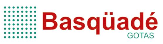 logo_basquade